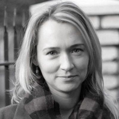 Oksana Laurinavičienė